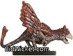 Cockatrice, Against the Giants, Dungeons and Dragons Miniatures