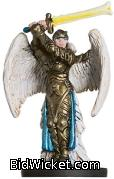 Justice Archon, Angelfire, Dungeons and Dragons Miniatures