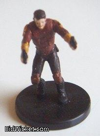 Carth Onasi, Knights of the Old Republic, Star Wars Miniatures