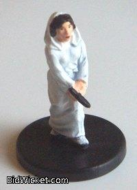 Leia Organa, Senator, Knights of the Old Republic, Star Wars Miniatures