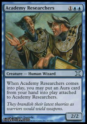 http://gaming-etc.com/Item/Magic-the-Gathering---10th-Edition---Academy-Researchers-Near-Mint-Normal-English.html