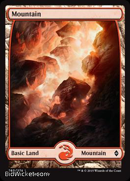 battle mountain lesbian singles Object moved this document may be found here trackingframe.