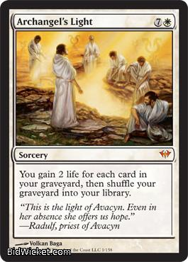 > Games > Magic the Gathering > Magic Single Cards > Dark Ascension