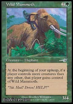 "singles in mammoth A fifth, and controversial, species—a columbian mammoth variant called  one  is that ""a single lineage of north american mammoths."