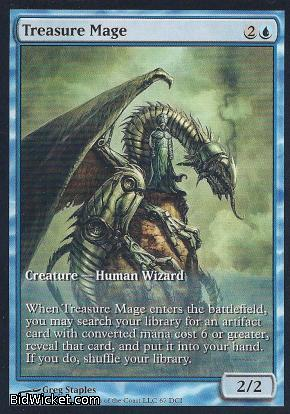 Magic the gathering online trading card game