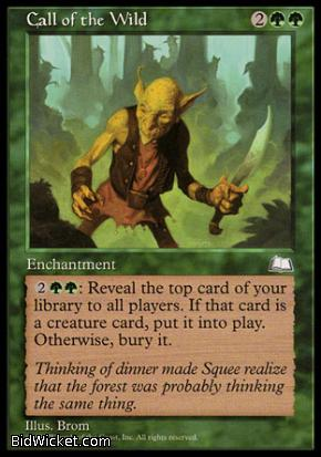 Trading Cards, Miniatures, Booster Boxes at Strike Zone Online