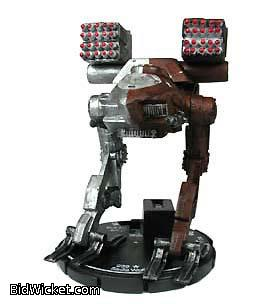 http://bidwicket.com/Item/C/Collectible_Games/Mech_Warrior/Singles/Dark_Ages/11809_1M_Sadia_Wolf___Catapult.JPEG