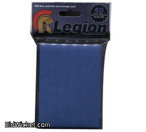 3990_1M_Legion_Matte_Blue_Standard_Sized