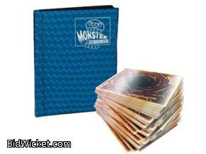 Buy Yugioh Cards Manufacturer
